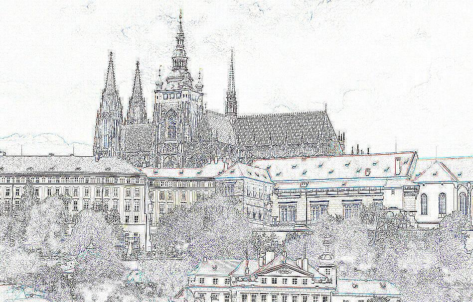 Pragotur Cestovni Agentura Guide Prague